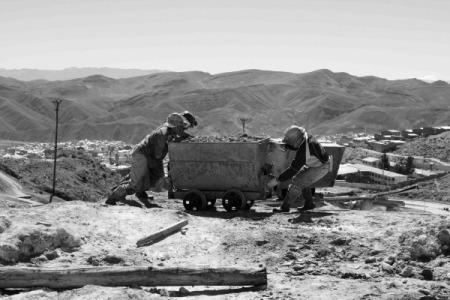 minas-potosi-transporte